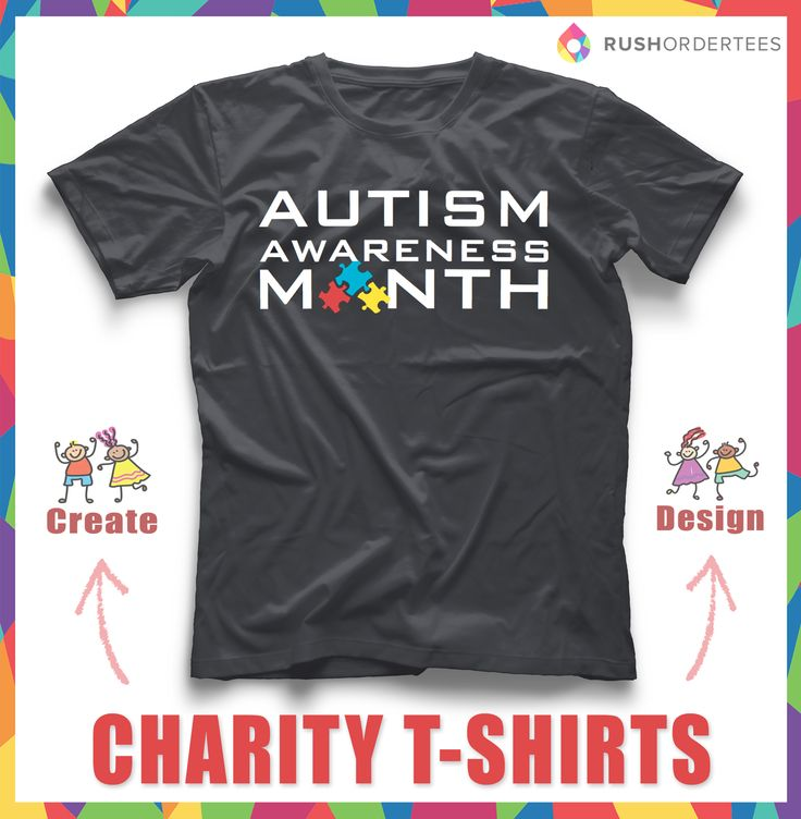 30 best youth ministry t shirts images on pinterest for Fishing shirt of the month