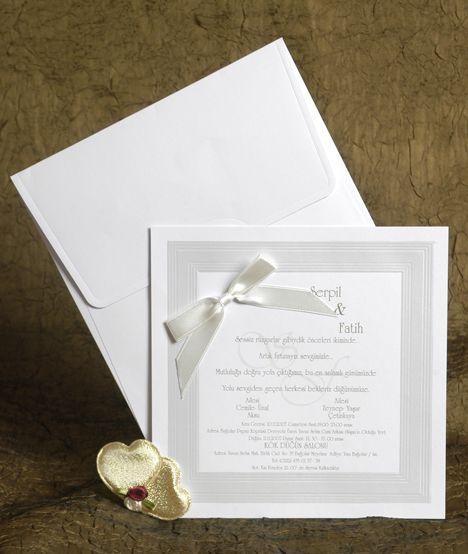 Sedef Davetiye 3520 #davetiye #weddinginvitation #invitation #invitations #wedding #düğün #davetiyeler #onlinedavetiye #weddingcard #cards #weddingcards #love