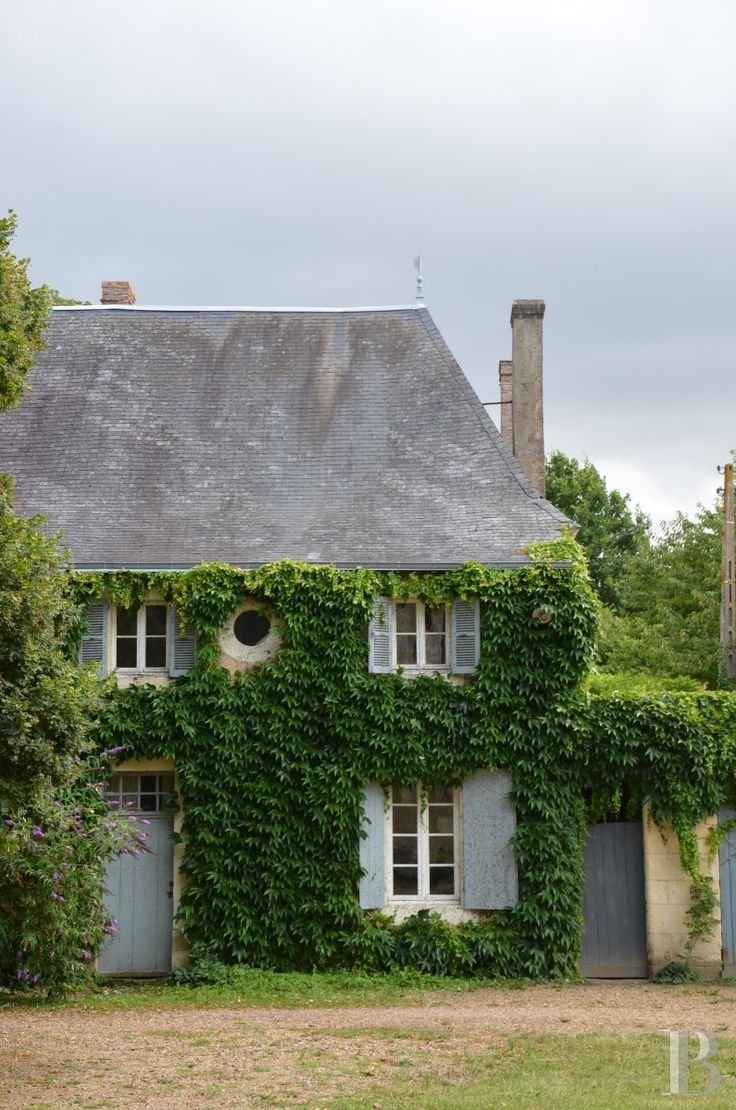 French Country Home Interior Design: 115 Best What French Country Houses REALLY Look Like