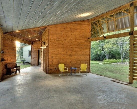 Detached Carport Carport Garage Pinterest Sheds