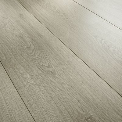 Vintage oak grey laminate flooring the home would look for Laminate flooring retailers