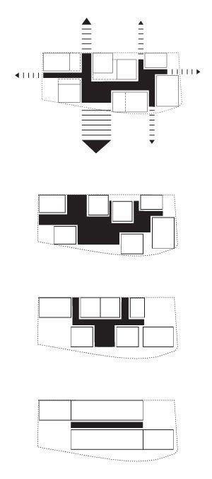 [A3N] : Neues Zentrum Kagran / DMAA