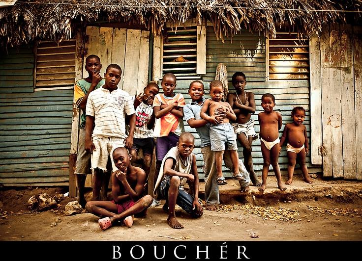 Haitian Boys, Earthquake 2010, Port Au Prince, Haiti, Photos by: © Weston Bouchér, http://www.BoucherPhotography.com/blog, Non-Profit Photography, Humanitarian, Children of the Nations, Flood Church