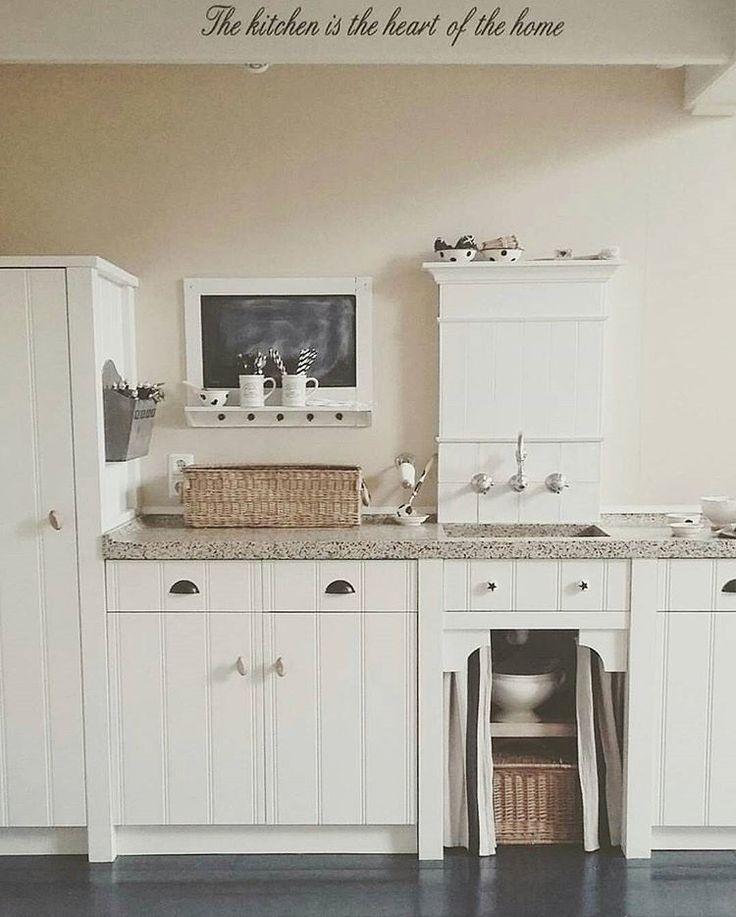 Ausgezeichnet Bad Küche Und Fliesenzentrum Wilmington De Ideen ...