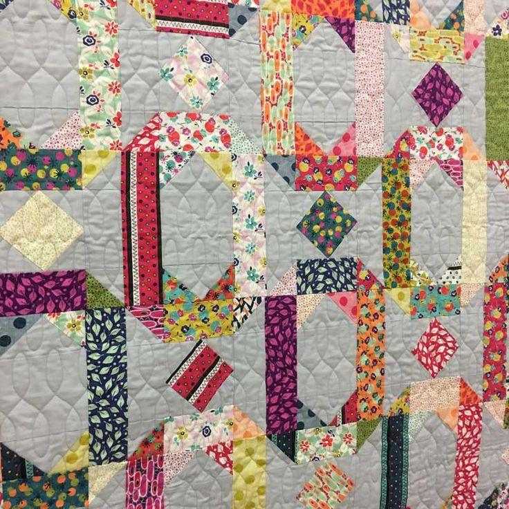 138 besten Quilt Fabrics Bilder auf Pinterest | Farbinspiration