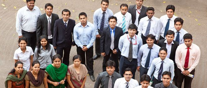 #MBA_in_Telecom_Management_Pune