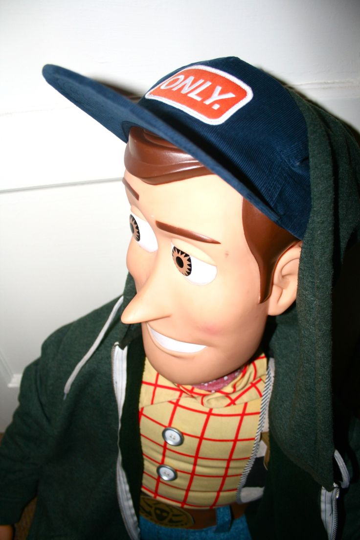 Woody Got Swag | Films | Pinterest | Woody, Funny and Toy ...