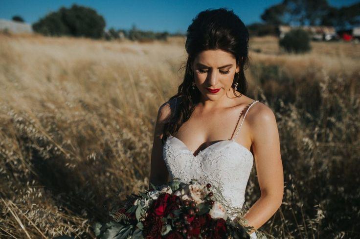 Swan+Valley+Wedding+Photographer+Kate+Drennan