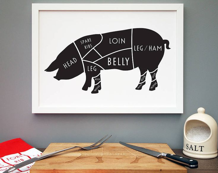 original_cow-print.jpg (900×714)