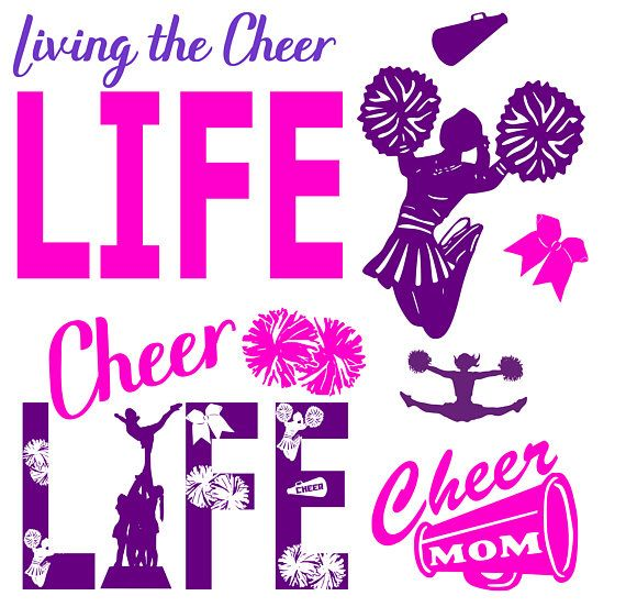 Download cheer svg, cheer svg files, cheer svg files for cricut ...
