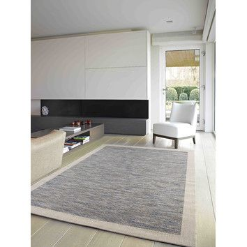 You'll love the Zephyr Raw Blue Indoor/Outdoor Area Rug at Wayfair.co.uk - Great Deals on all Home Furnishings  products with Free Shipping on most stuff, even the big stuff.