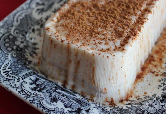 Cocinando con las chachas: Tarta de cuajada, queso y galletas napolitanas