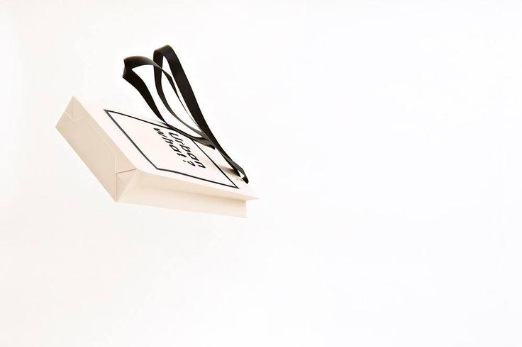 — GMUND Urban – Working Tool / Featured branding – http://mindsparklemag.com/…