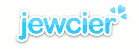 Jewcier is a new Jewish dating site connecting Jewish women and Jewish men who are looking to date, find true love, and maybe make that special trip to the chupah. Jewcier can help, whether you.re looking to meet someone from your area, or from around the world. Inside you.ll find Jewish singles from all parts of the Jewish community: non-observant, Reconstructionist, Reform, Conservative, Orthodox, and Traditional.