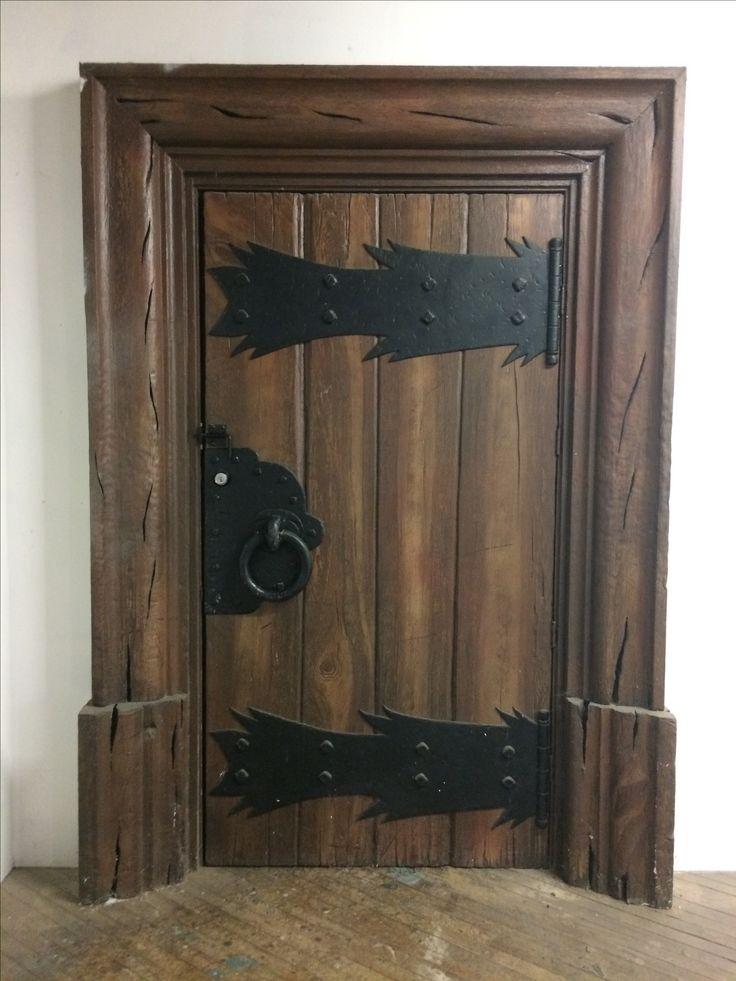 Art loft surprise & 17 best Doors: Dallas images on Pinterest | Dallas Doors and Gate