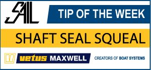 SAIL Magazine's Essential Sailing Knot: How to Tie a Cleat Hitch - Sail Magazine