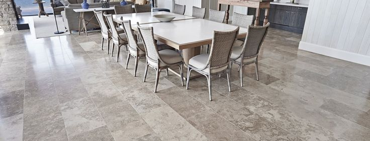 Looking for marble polishing of your office or home floor in Melbourne? iRock Finishes is an ideal choice where you will elegant and classy floor in the quick time.