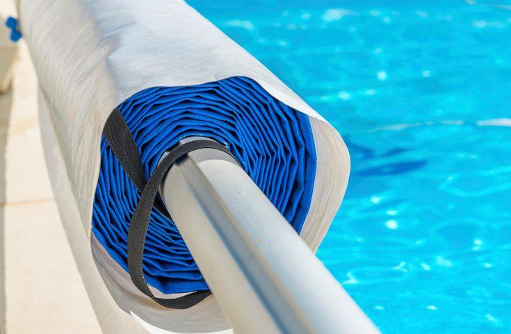 Best Swimming Pools Product : Les meilleures images du tableau dalle de béton sur
