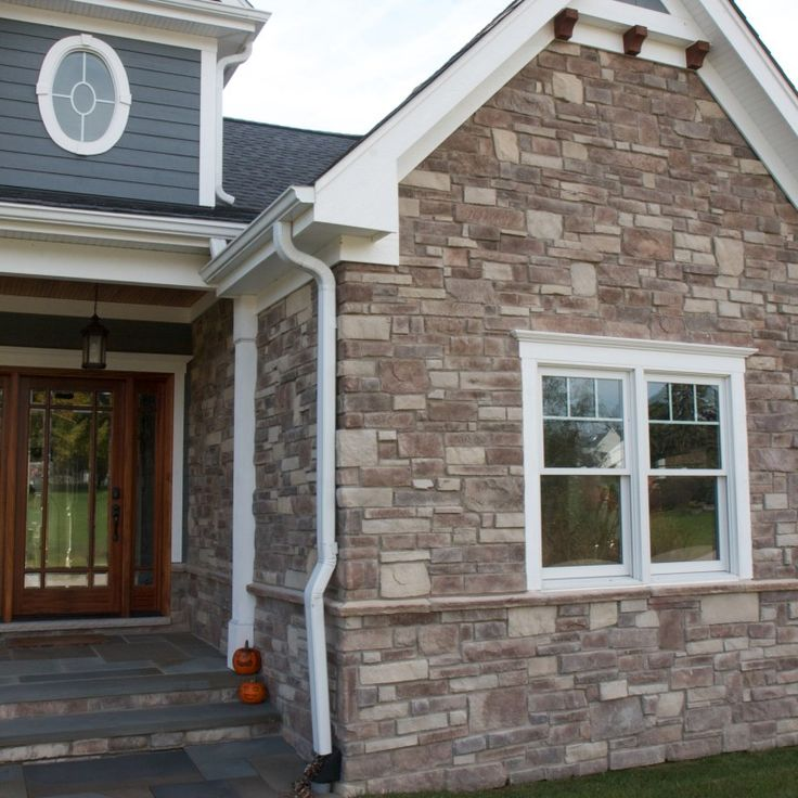 Exterior: 16 Best Images About Stone Works You'll Love Too On