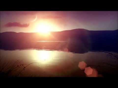 Stressbewältigung - Achtsamkeitsübung: Bodyscan / angeleitete Körperreise - YouTube
