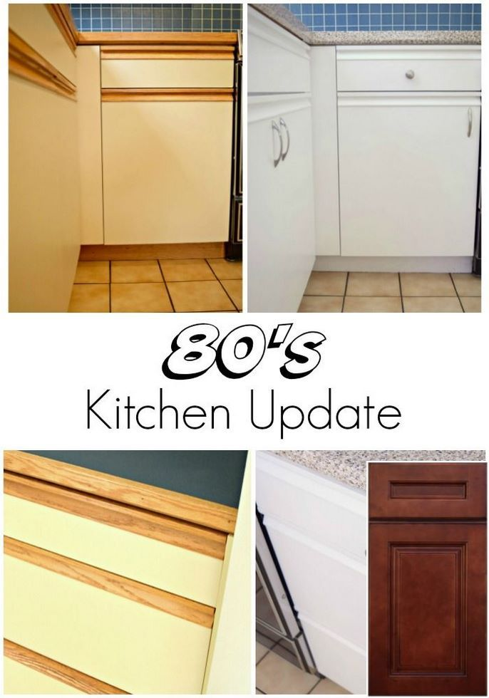 top answers for white oak cabinets bathroom oakkitchencabinets rh pinterest ch