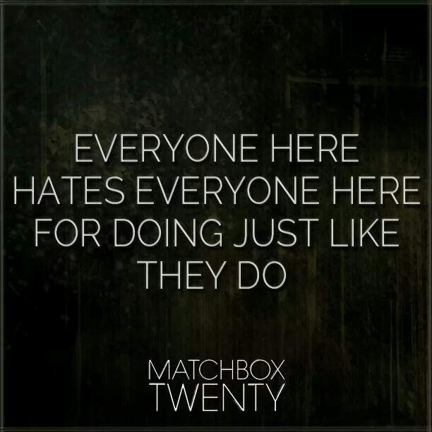 Matchbox 20 Back 2 Good with lyrics YouTube - YouTube