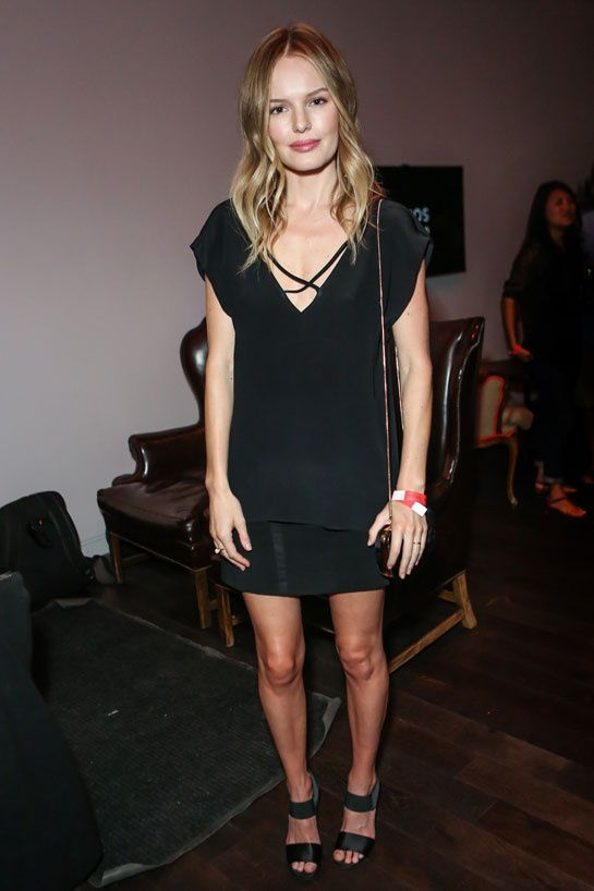 L'allure rock de Kate Bosworth http://www.vogue.fr/mode/look-du-jour/articles/l-allure-rock-de-kate-bosworth/15721