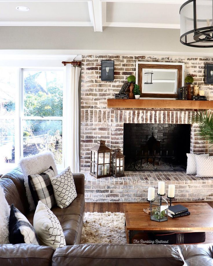 Farmhouse Style Living Room Decor And Decorating Ideas Cottage Style Living Ro Fixer Upper Style Living Room Fixer Upper Living Room Cottage Style Living Room