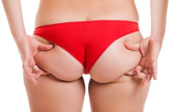 Knowing how to get rid of fat under buttocks will give you the power to transform your body in a way that you've always dreamed of.