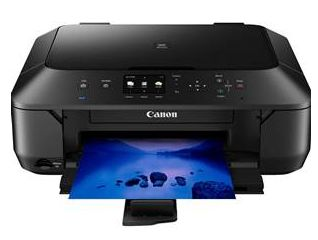 Canon Pixma MG6450 Driver Download Reviews Printer– Elite 5-ink Picture All-in-One with creative Wi-Fi association for straight printing from smart gadgets and furthermore cloud. Trendy, little and in addition easy to work it gives surprising best quality prints. Ideal for fast, brilliant imprinting in your home, it has a quick A4 record print speed of …