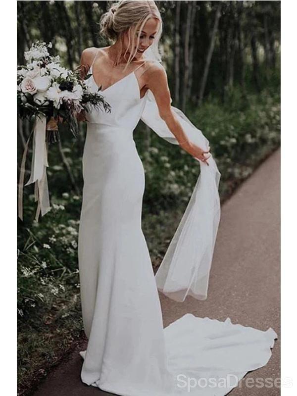 Wedding Dresses Online, Cheap