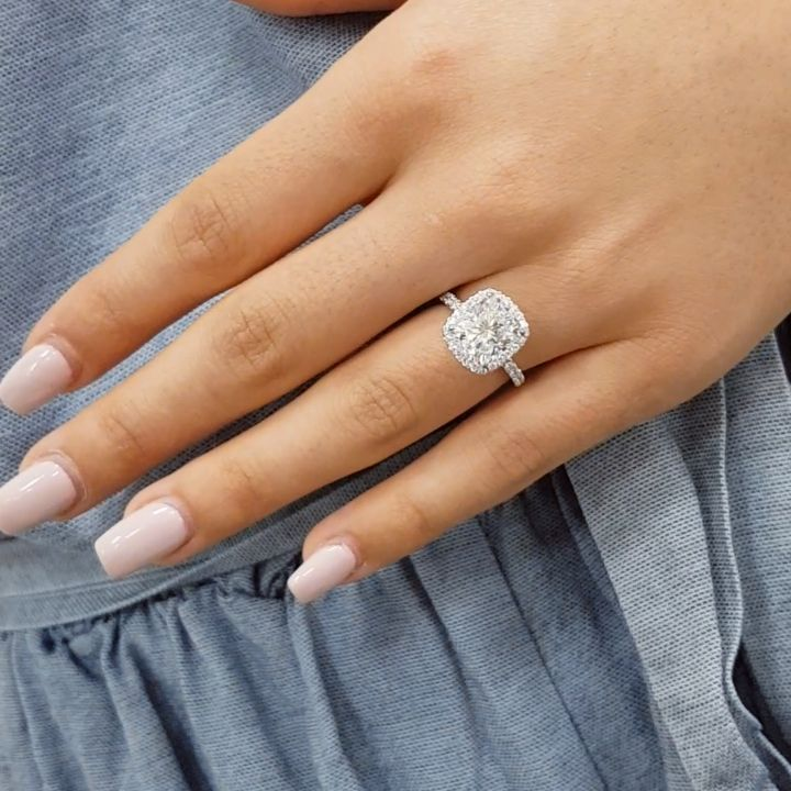 Best 25 Dream ring ideas on Pinterest