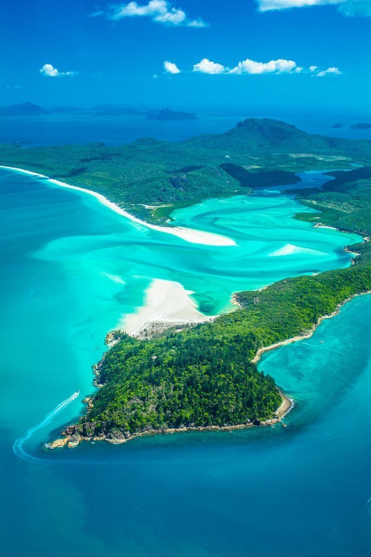 10 Beautiful Beaches To Add To Your Bucket List Beautiful Islands Australia Travel Beautiful Beaches