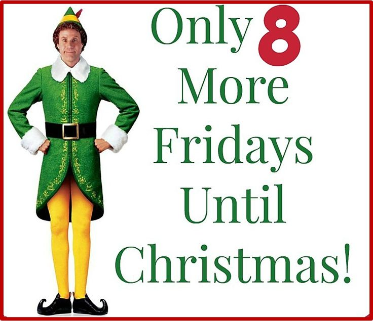 Only 8 more Fridays until #Christmas. Atlanta West Jewelry offers ...