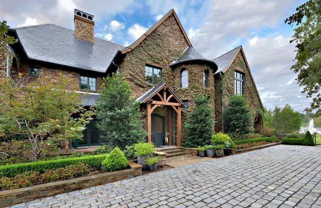 Alyssa May with RE/MAX DFW Associates: 12780 Hilltop Road, Argyle, TX 76226 - Argyle Real Estate