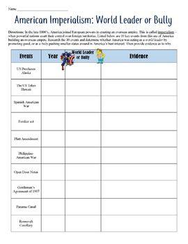 The 25+ best Bullying worksheets ideas on Pinterest | Mlk ...