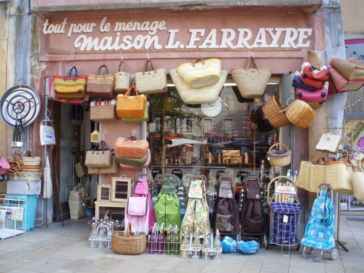 490 best vieilles boutiques images on Pinterest | Shop fronts ...