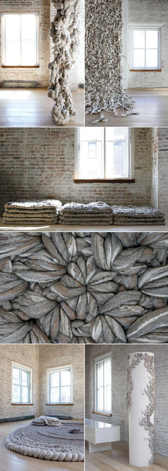 dana_barnes textil alfombra