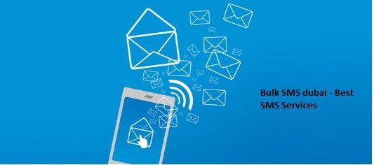 Our bulksms Gateway is the most reliable and secure platform to send messages to mobile phones in any global network. Synapse has been built with its users in mind. Its comprehensive set of features will help you streamline the implementation of digital marketing campaigns, and to ensure the success of your digital marketing strategy.  http://bulksmsdubai.aulinks.com.au/bulk-sms