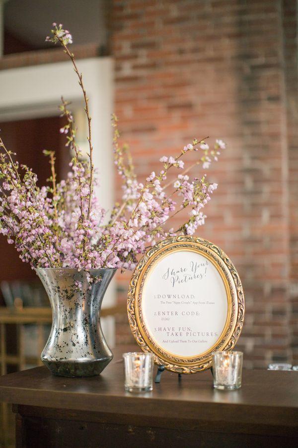 季節限定!春のピンクに包まれた、桜満開の結婚式にうっとり♡にて紹介している画像