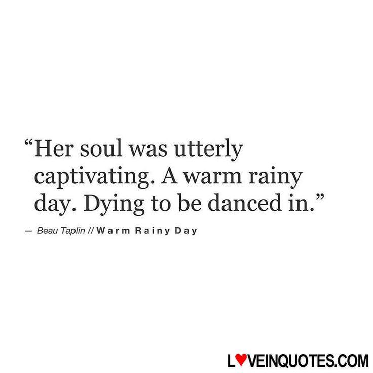 Poems About Rainy Days: Best 20+ Rainy Day Poem Ideas On Pinterest