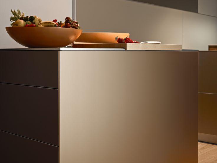42 besten bulthaup b3 the kitchen living space bilder. Black Bedroom Furniture Sets. Home Design Ideas