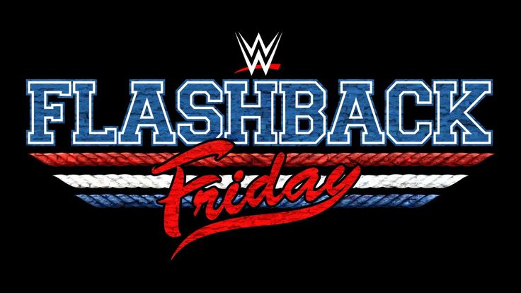 WWE Flashback Friday: Bruno's Birthday Celebration  ||  Dive into the WWE Network vault to relive some of the best moments in WWE history with WWE Flashback Friday. http://www.wwe.com/wwe-network-flashback-friday