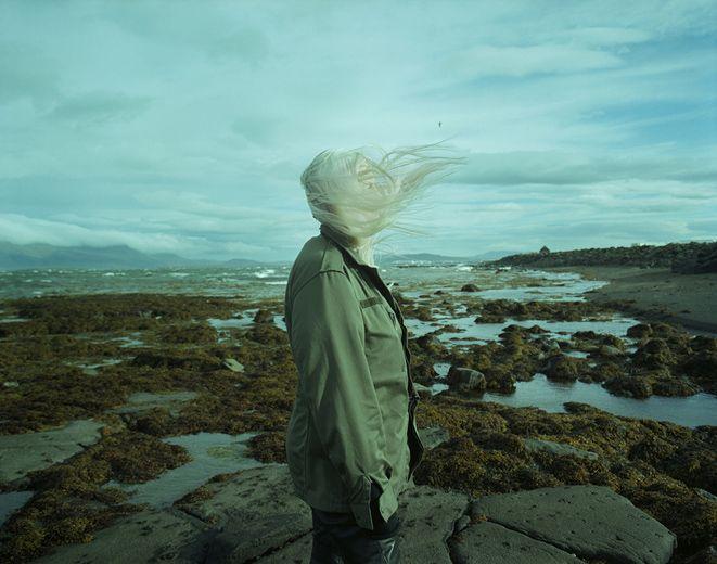 Picture 237 « very hidden people | ADAM Panczuk