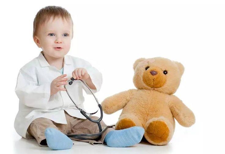 SAÚDE: Dicas para fortalecer o sistema imunológico das crianças -  Dicas para aumentar a imunidade das crianças!  #Criança  #Bebê #Saúde #Pais #Mãe #Filhos