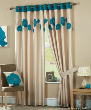 59 Best Curtains Images On Pinterest Uk Online