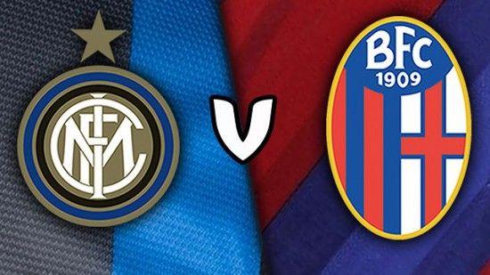 Prediksi Inter vs Bologna 25 September 2016