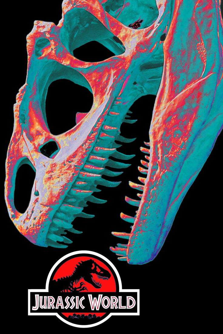 Jurassic park card 3 by chicagocubsfan24 on deviantart - Jurassic World