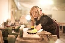 Safety Rules Every Woodworker Should Know: Always Wear Safety Equipment
