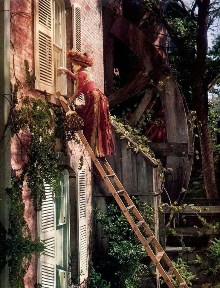 Lyric barbra streisand hello dolly lyrics : 73 best Hello, Dolly! images on Pinterest | Hello dolly, Musical ...